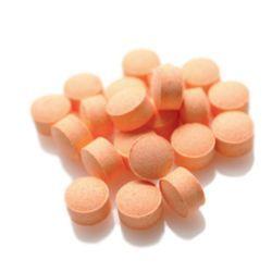 Ranitidine Hydrochloride Tablet