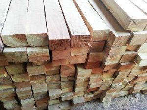 Pure Neem Wood