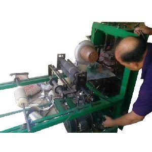 Dona Making Machine Repairing Service