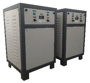 Spindle Chiller