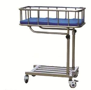 Baby Birth Trolley