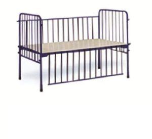 Classic Pediatric Ward Care Bed