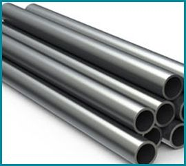 Monel Alloy Pipes and Tubes