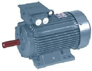 Induction Motor 01