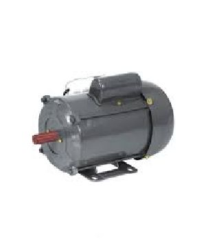 Induction Motor 03