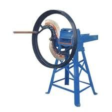 Manual Chaff Cutter Machine