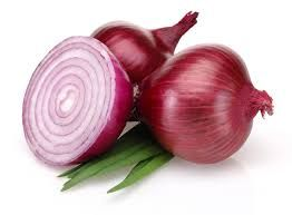 Red Big Onion