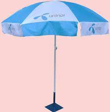 Full Size Big Umbrella
