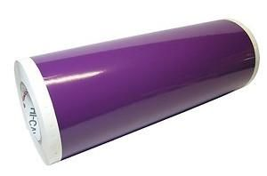 Vinyl Graphics Film Roll