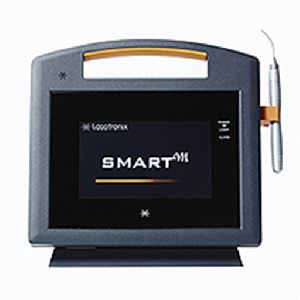 SMART M 980 15W Procotocology Laser Device