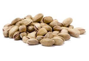 Dried Pistachios Nuts