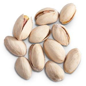 Natural Pistachios Nuts