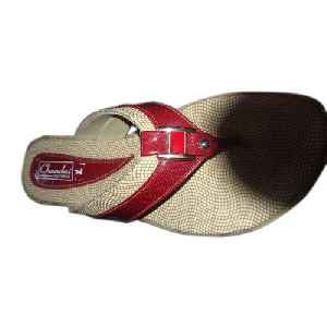 Ladies Comfortable Slippers