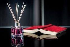 Perfumed Incense Stickss