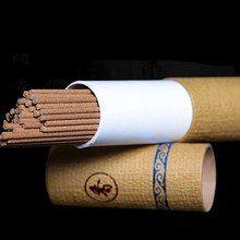 Popular Incense Sticks