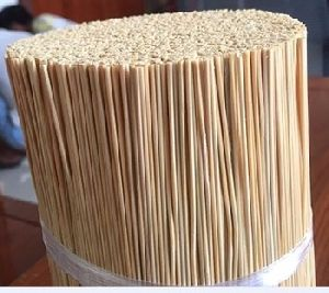 Satyasai Incense Sticks