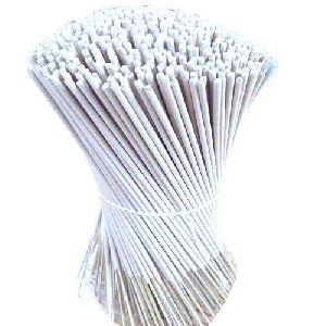 White Incense Sticks