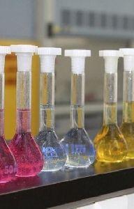 SSD Pure Supreme Automatic Liquid Chemical