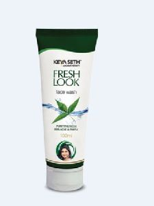 Fresh Look Neem Fash Wash