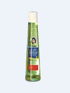 Soft & Smooth Fairness Olive Body Oil