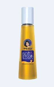 Soft & Smooth Fairness Sandalwood Body Oil