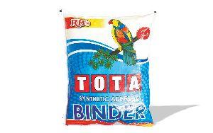 TOTA Synthetic Adhesive Binder