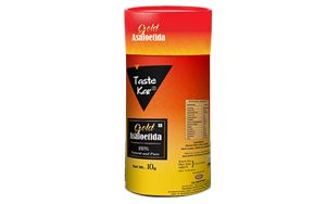 Taste Kar Gold Asafoetida Powder