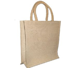Juco Shopper Bag