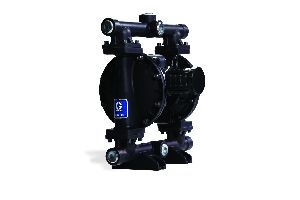 AIR-OPERATED DIAPHRAGM PUMPS