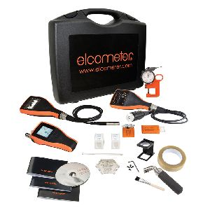 ELCOMETER PROTECTIVE COATING INSPECTION KIT 2