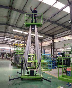 Alco Aluminium Ladders Manufacturer Exporter Supplier In
