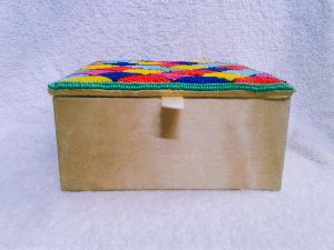 Jumatic Work Jewelry Boxes