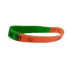 Election Wristband