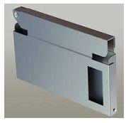 UE-ALBBC-100ML-002 Aluminum Blood Bag Canister