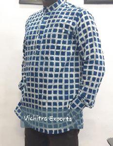 Unisex Shirts