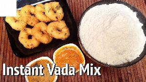 Vada Mix