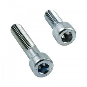 Socket Head Cap Screw
