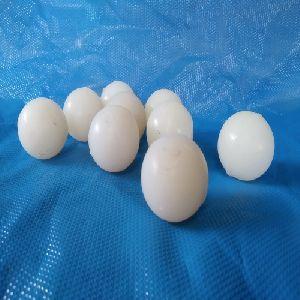 Silicone Rubber Balls