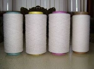Multifold Yarn
