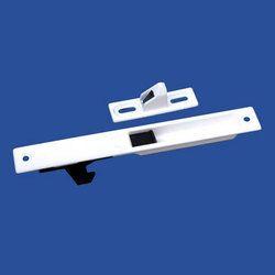 Aluminium Window Concealed Lock