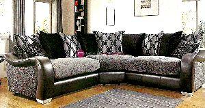 SM-033 Marvelous Sofa