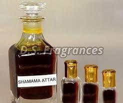 La Shukran Shamama Attar
