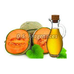 Muskmelon Oil