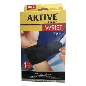 Aktive Wrist Support