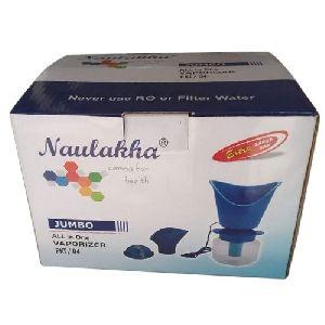 Naulakha Jumbo Vaporizer
