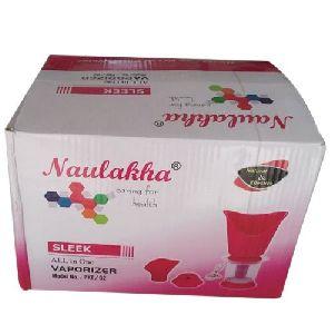 Naulakha Sleek Vaporizer