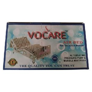 Vocare Air Bed Mattress