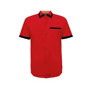 Mens Office T-Shirt