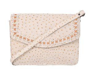 Ladies Fancy Sling Bag