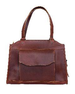 Ladies Office Handbag